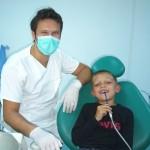 stomatologie pediatrica din Bucurestii