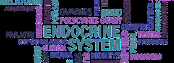 remedii naturiste hipotiroidism