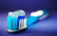 combaterea cariilor dentare