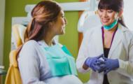 ingrijire dentara