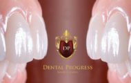 Dentalprogress.ro