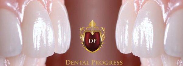 Dentalprogress.ro